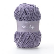 Sirdar Smudge Chunky 100g  - RRP £4.68 - OUR PRICE  FROM £2.25